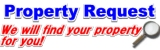 Property Inquiry Registration