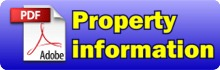 Special property information